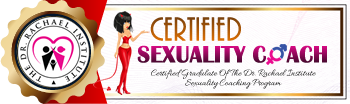 Certified Sexuality Coach + Romance Consultant = New Career